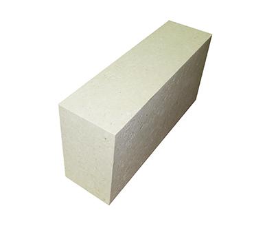 耐火砖多少钱一块