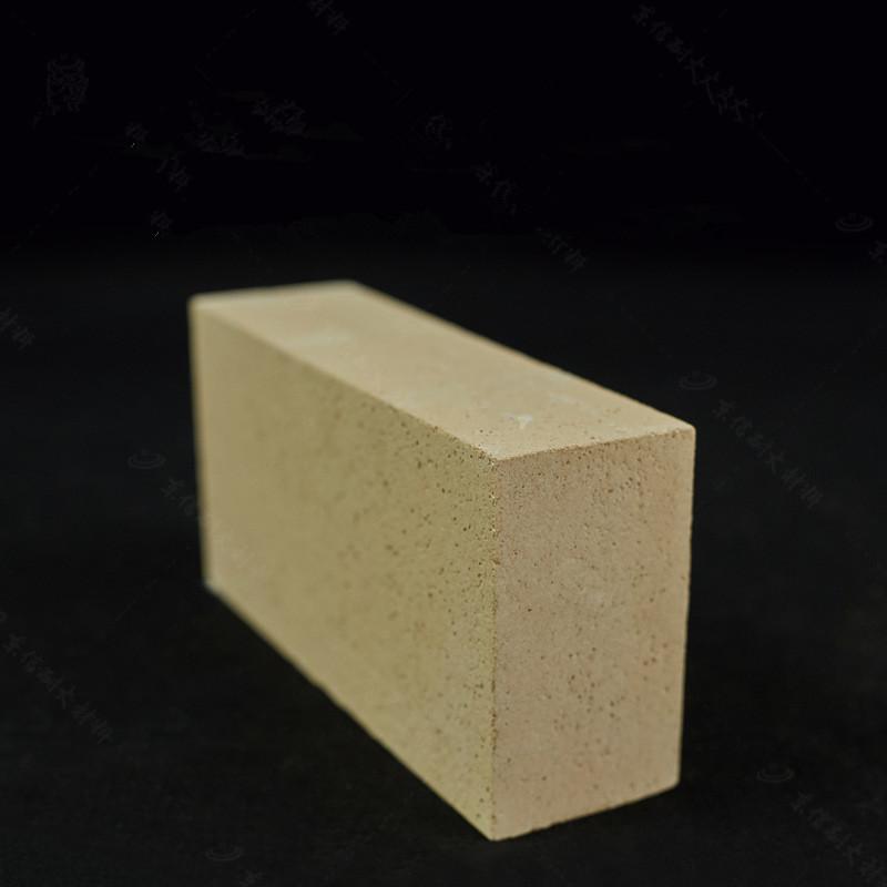 耐火砖成型方法有哪些